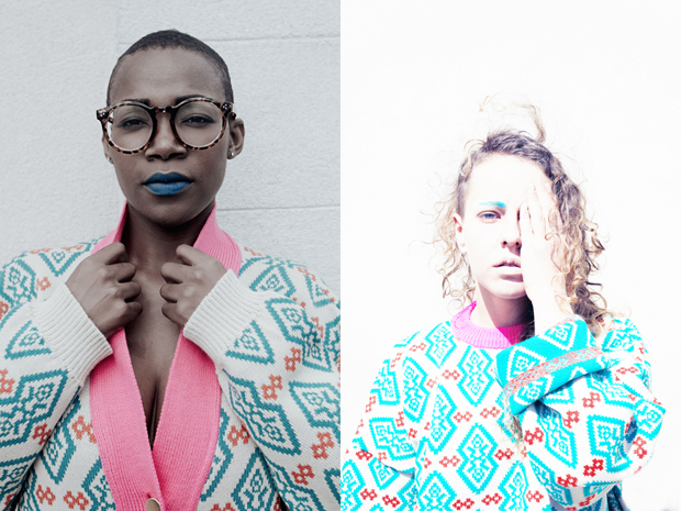 follow_the_colours_slow_fashion_tricoma6