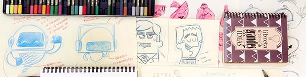 follow-the-colours-como-escolher-seu-sketchbook-sem-arrependimentos_2