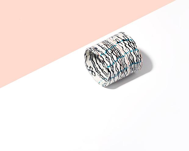 follow-the-colours-edelplast-acessorios-upcycling-cabos-reciclados-04