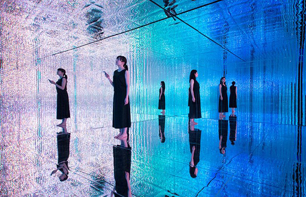 follow-the-colours-exposicao-japao-teamlab-07