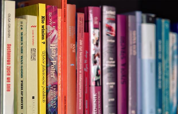 follow-the-colours-bienal-internacional-do-livro-sao-paulo-2016-01