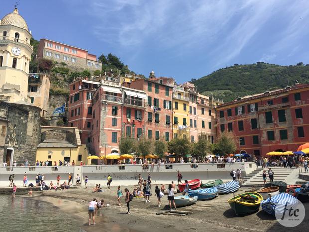 follow-the-colours-cinque-terre-vernazza-italia-04