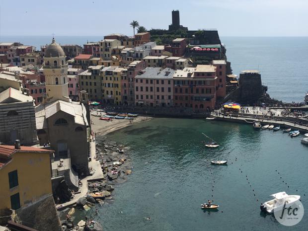 follow-the-colours-cinque-terre-vernazza-italia-16