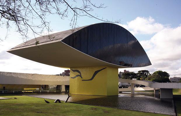 follow-the-colours-10-melhores-museus-brasil-museu-oscar-niemeyer-curitiba