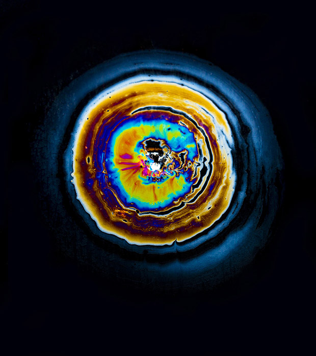 follow-the-colours-oil-spill-fabian-oefner-8