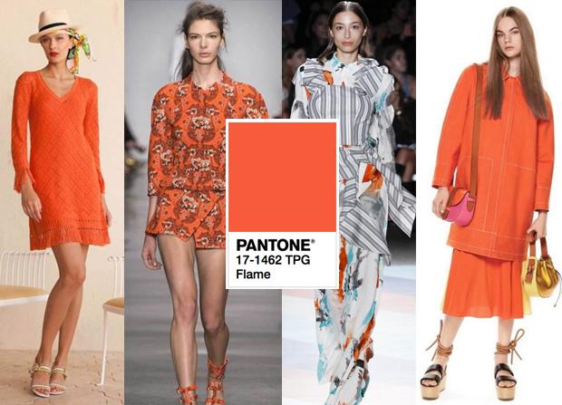 follow-the-colours-cores-tendencia-primavera-verao-2017-pantone-flame