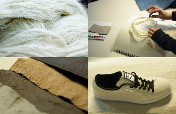 follow-the-colours-couro-ecologico-pinatex-abacaxi-puma