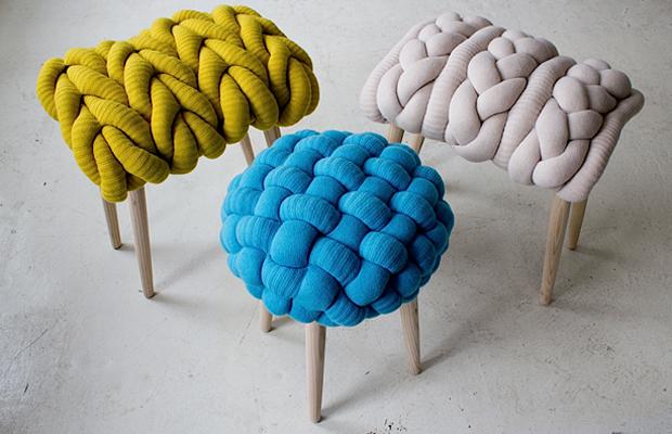 follow-the-colours-decoracao-trico-croche-claire-anne-obrien
