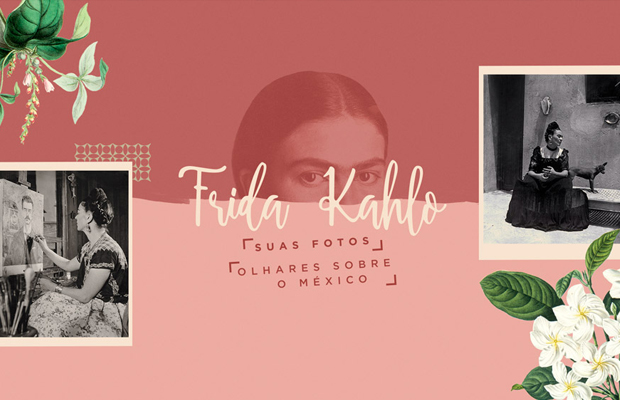follow-the-colours-expo-frida-kahlo-fotos-olhares-mexico-sp-01