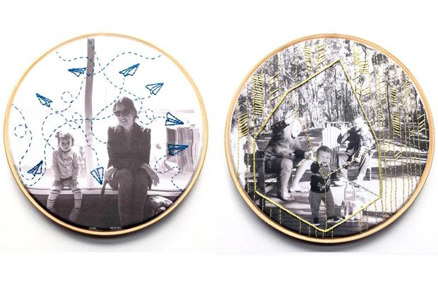 follow-the-colours-fotografias-bordadas-manitu-estudio-13