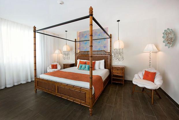 follow-the-colours-hotel-do-bob-esponja-4