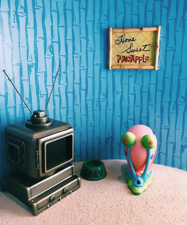 follow-the-colours-hotel-do-bob-esponja-8