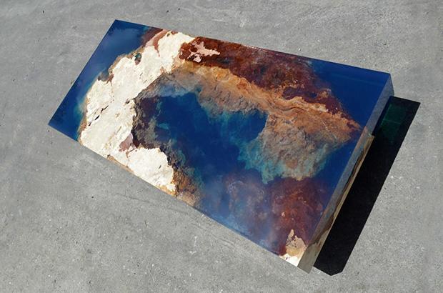 follow-the-colours-mesa-oceano-11