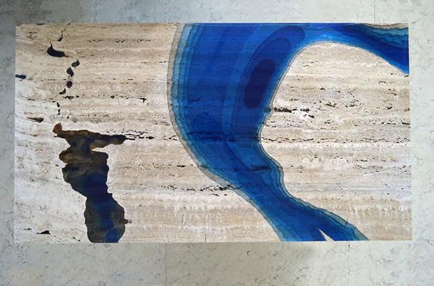follow-the-colours-mesa-oceano-13
