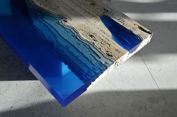 follow-the-colours-mesa-oceano-2