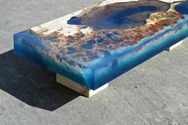 follow-the-colours-mesa-oceano-5