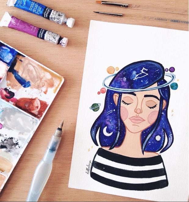 follow-the-colours-retratos-luiza-alcantara-01