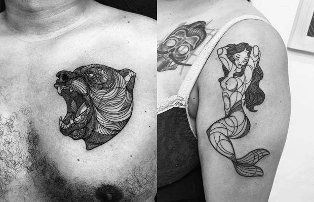 follow-the-colours-stan-bree-tattoo-05
