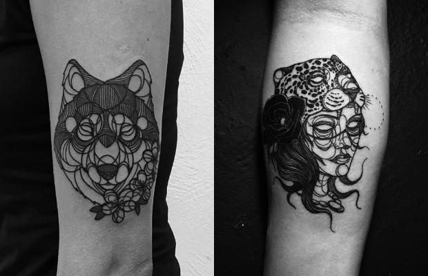 follow-the-colours-stan-bree-tattoo-09