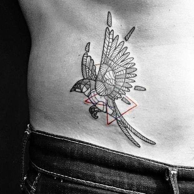 follow-the-colours-stan-bree-tattoo-14