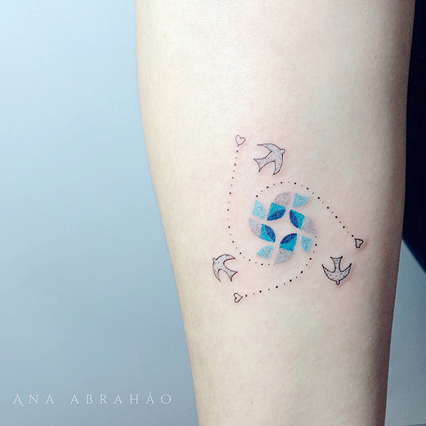 follow-the-colours-tatuagem-ana-abrahao-04
