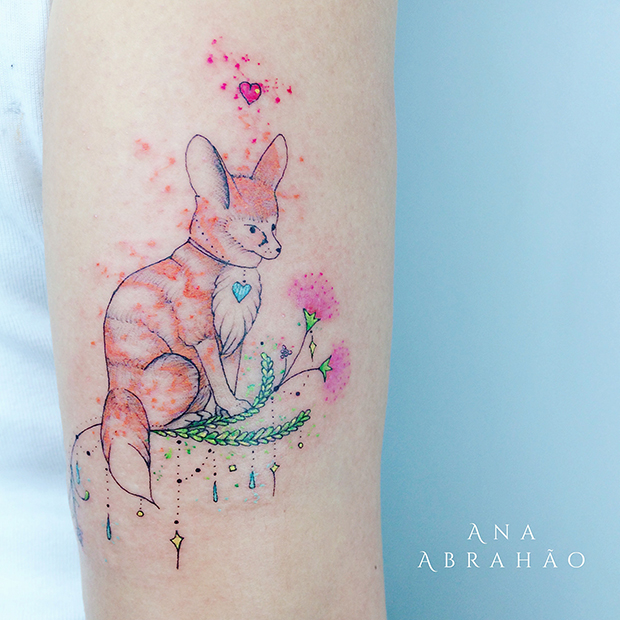 follow-the-colours-tatuagem-ana-abrahao-14