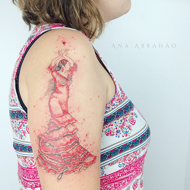 follow-the-colours-tatuagem-ana-abrahao-16