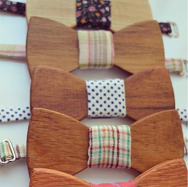 follow-the-colours-vintax-gravatas-upcycling-04