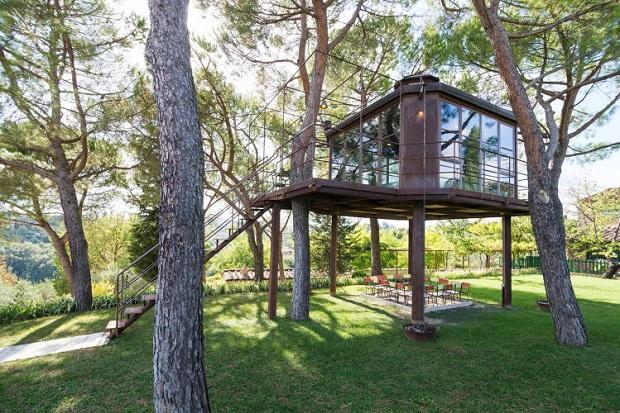 casa-barthel-treehouse-italia-airbnb