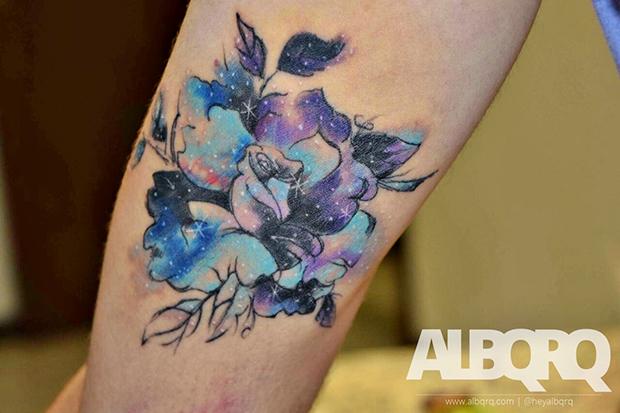 follow-the-colours-albqrq-tattoo-aquarela-02