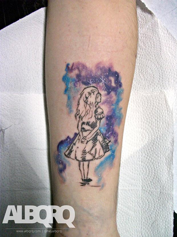 follow-the-colours-albqrq-tattoo-aquarela-05