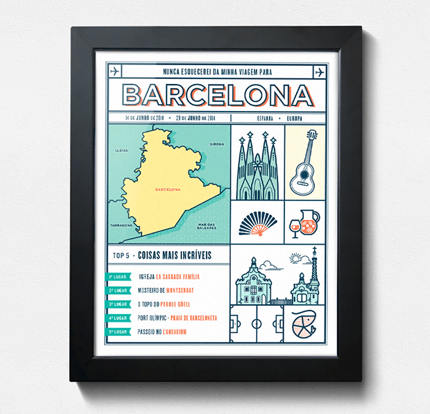 follow-the-colours-minemosine-poster-viagem-barcelona