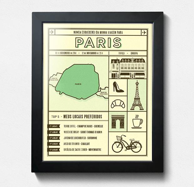 follow-the-colours-minemosine-poster-viagem-paris