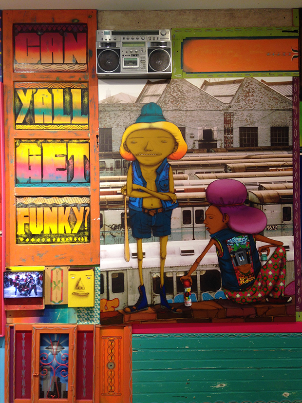 follow-the-colours-expo-osgemeos-ny-silence-music-foto-debora-costaesilva-02