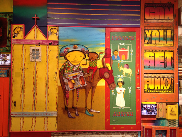follow-the-colours-expo-osgemeos-ny-silence-music-foto-debora-costaesilva-03