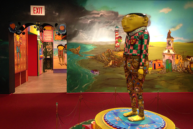 follow-the-colours-expo-osgemeos-ny-silence-music-foto-debora-costaesilva-15