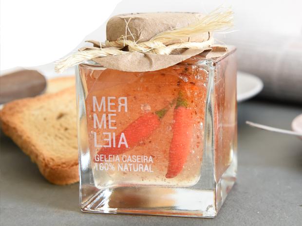 follow-the-colours-geleias-caseiras-mermeleia-vodka-merken