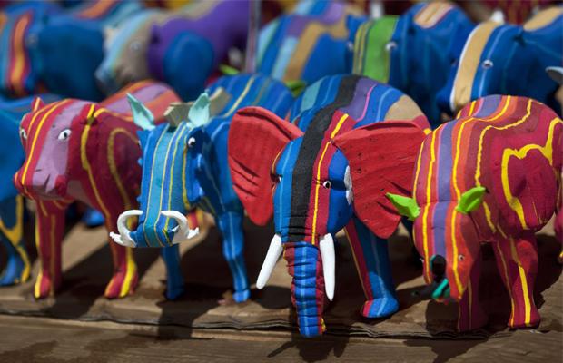 follow-the-colours-ocean-sole-chinelos-transformados-arte-03