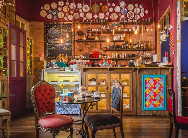 follow-the-colours-porto-alegre-lugares-deliciosos-conhecer-agridoce-cafe-5