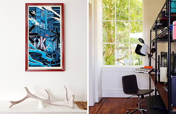 3044936-inline-i-4-alex-schleifer-airbnb-cocreate-creative-cribs