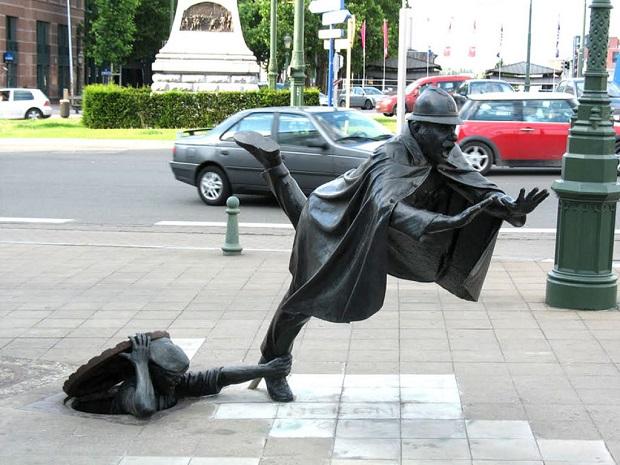 esculturas-de-vaartkapoen