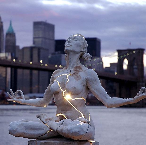 esculturas-expansion-nova-york