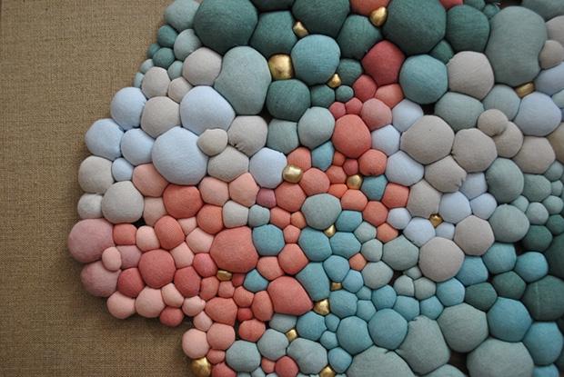 follow-the-colours-arte-bolas-tecido-coloridas-15