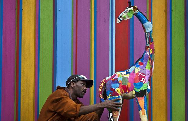 follow-the-colours-ocean-sole-chinelos-transformados-arte-11