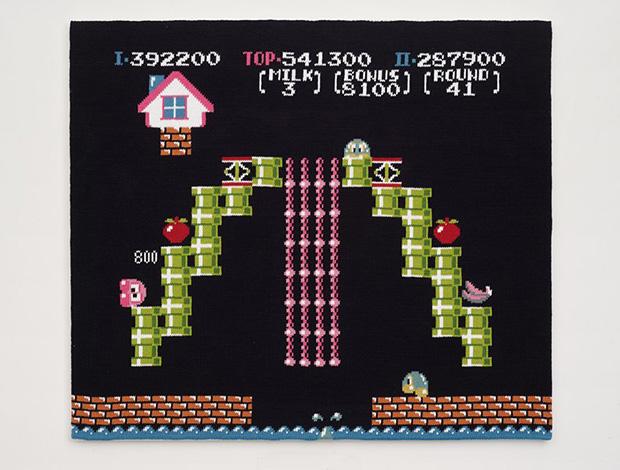 follow-the-colours-videogame-bordado-01
