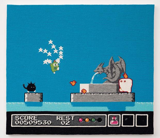 follow-the-colours-videogame-bordado-03