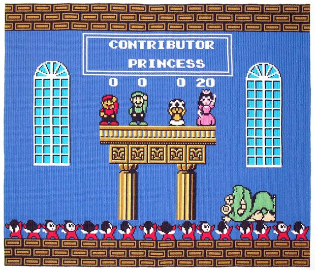 follow-the-colours-videogame-bordado-11