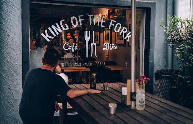 ftc-cafeterias-sao-paulo-kof-01