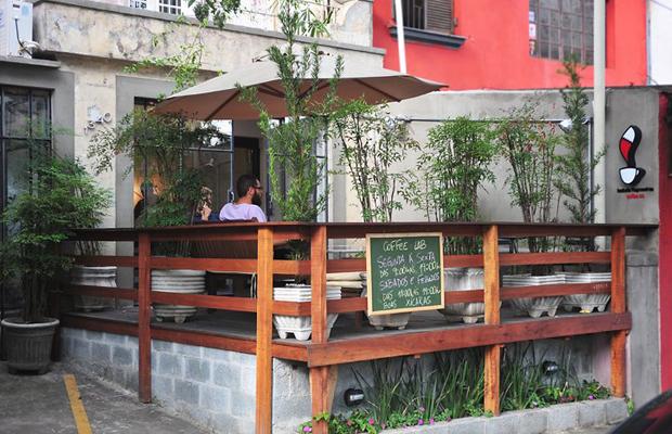 ftc-cafeterias-sao-paulo-coffee-lab-02