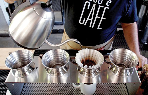 ftc-cafeterias-sao-paulo-isso-e-cafe-01